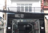 Chính chủ cần cho thuê nhà 172A Lạc Long Quân, phường 10, quận 11, tp Hồ Chí Minh