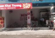 Chính chủ cần sang lại quán bún bò tại 4A/11 D1 p25 quận Bình Thanh