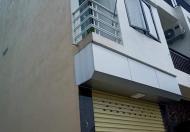 TNP0849022222 Nhà mới, rất đẹp GIÁ RẺ, ngõ to.Tặng nội thất.Gần đường lớn Phúc Lợi. 36m. Chỉ 1.9 tỷ
