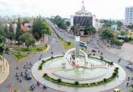Đất Xanh mở bán dự án trung tâm Buôn Ma Thuột 1.6 tỷ/lô