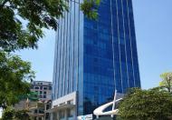 Cho thuê văn phòng tại tòa MD complex tại khu vực mỹ  đình, giá cực rẻ