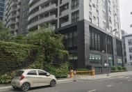 Bán Biệt Thư, Tràng An Complex, Số 1 Phùng Chí Kiên, Cầu Giấy, LH 0948429638