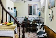 Bán Thửa đất 42m2 phố Nguyễn Lân, Thanh Xuân, Cách Phố 1 nhà, 3.1 Tỷ. 0965.229.799