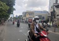 Nhà nguyên căn MT CHO THUÊ Đường D2, Phường 25, Quận Bình Thạnh, Thành phố Hồ Chí Minh