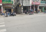 Cho thuê nhà Khương Đình làm văn phòng, spa, siêu thị, trà sữa