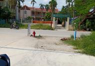 Cho thuê nhà mặt đường Máng Nước. Đối diện trạm y tế xã An Đồng.