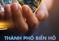 Chính chủ cần bán căn hộ cao tầng dự án VINHOMES OCEAN PARK GIA LÂM