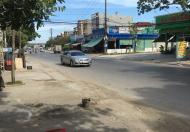 Cho thuê nhà 3 tầng mới xây dựng, số 696 đường Lê Lai, P.Quảng Hưng, TPTH.
