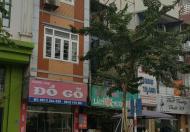 Chính Chủ Bán Nhà Mặt Phố Thượng Đình, Thanh Xuân, Hà Nội