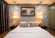 Sunshine city Sai Gon - full nội thất dát vàng tiêu chuẩn Châu Âu, Hotline:0987212018