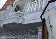 Chính chủ cần cho thuê nhà Đường Trần Đồng, Phường 3, Thành phố Vũng Tàu, Bà Rịa - Vũng Tàu