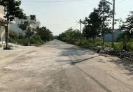 HOT HOT HOT CẦN BÁN GẤP nền đường D6 KDC Hồng Loan, Hưng Thạnh