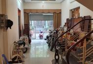Bán nhà 5 tầng lô 22 Lê Hồng Phong, Ngô Quyền, Hải Phòng LH 0936778928
