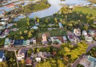 Chính Chủ Cho thuê đất tại địa chỉ; kinh doanh tại số 01 Lý Thái Tổ và 01 Nguyễn Viết Xuân – Xã