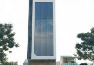 Văn Phòng Miển Phí các dịch vụ tại Đà Nẵng