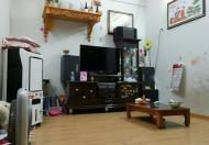 Bán căn hộ giá sập sàn 2Pn,2Wc. 54.3m giá 970tr tại Kim Văn Kim Lũ