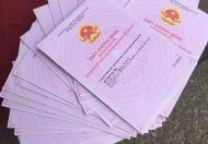 Dự án sắp được công bố cách Ninh Kiều 5km mặt tiền Võ Văn Kiệt