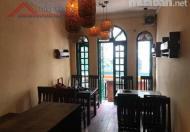 Cho thuê nhà tại số 16 Bảo Khánh, Quận Hoàn Kiếm, Hà Nội