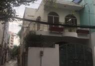 Nhà đẹp đường Huỳnh Đình Hai, Bình Thạnh - 60m2 -  4,6 tỷ