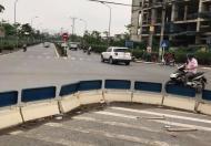 Gần 500m ra bệnh viện nội tiết-ô tô vào nhà- Chung cư Mi Ni-chia lô. S62m2, C4, MT4m, 3,2 tỷ