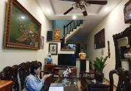 Bán gấp phố Nguyễn Trãi 40m2, 5 tầng, Ôtô đỗ cách 30m, Kinh doanh chỉ 2.8 tỷ