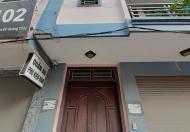 MẤT NGAY,MẤT NGAY, 1.65 tỷ, 5 tầng, nhà đẹp , ngõ phố Vĩnh Hưng, Hoàng Mai