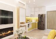 Bán cắt lỗ chung cư 2 Phòng ngủ Vinhomes Greenbay