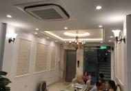 Cần bán tòa nhà đẹp Tam Khương , Tôn Thất tùng 65m*7T thang máy 11.3 tỉ.