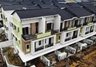 Bán nhà 3 tầng trong đô thị tinh tế và đẳng cấp mang tên Belhomes