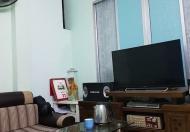 Nhà mới đẹp, 20m ra đường ô tô tránh Nguyễn An Ninh 1,36 tỷ.
