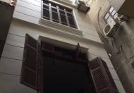 Nhà 7 tầng, thang máy, mặt phố Trần Quang Diệu, Đống Đa, như cỗ máy in tiền, 90 m2, mặt tiền 5m,