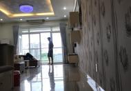 Bán căn hộ trong khu Phú Mỹ Hưng giá chỉ 46 triệu/m2