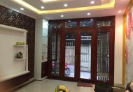 Cần bán căn nhà ở Đức Giang, Long Biên
