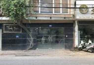 Cho thuê văn phòng, Phố Thụy Khuê, Quận Tây Hồ, Hà Nội