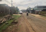 Bán đất chính chủ tại Lê Văn Hưu, TP PLeiku, Gia Lai.