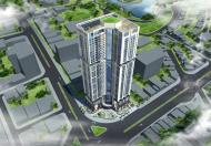 Bán nhanh suất ngoại giao căn 12 dự án Golden Park Tower giá ưu đãi
