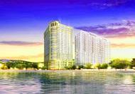 Bán căn hộ KS dát vàng  6 sao đầu tiên tại Hà Nội, 45 -90m2