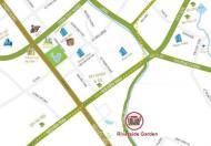 Cần cho thuê căn hộ tầng 22, tòa nhà Riverside Garden, 349 Vũ Tông Phan, Khương Đình, Thanh Xuân,