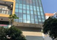 Cho thuê nhà 143-145 Phan Xích Long dt: 8x16m Giá thuê: 12.500$