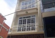 Bán nhà hẻm xe hơi Phạm Văn Bạch, quận Gò Vấp, tiện KD, giá 4.5 tỷ