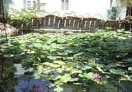 Sang Quán cà Phê Khu Vườn Nhỏ 500m2 Bà Rịa Vũng Tàu. lh: 0918277866