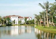 Cần bán gấp đất ven biển Đà Nẵng - Hội An