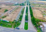 Green Valley City khu đô thị xanh,Thị trấn Đức Hòa,Long An