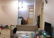Chính chủ cần bán căn hộ 201 tòa B5 chung cư làng quốc tế Thăng Long, Cầu Giấy, HN