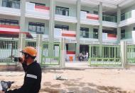Đất Gốc 2 MT Ngay Trường Học Phú Hữu Giá rẽ 40tr/1m2 (70m2) Đường 898 Nguyễn Duy Trinh, P. Phú Hữu, Quận 9