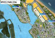 Đất biệt thự biển Cửa Đại Hội An