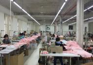 Cần bán gấp nhà xưởng An Phú Đông, quận 12, 900m2, chỉ có 35 tỷ (Thương lượng).