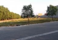 CHÍNH CHỦcần tiền kinh doanhnên giờ bán nhanh lô đất tại Đô thị Bình Dương600m2