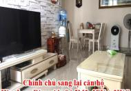 Chính chủ sang lại căn hộ Him Lam Riverside 84.5M2, 2PN + 2WC, full nội thất,