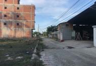 Bán kho xưởng ngang 10m gần siêu thị Metro Nha Trang